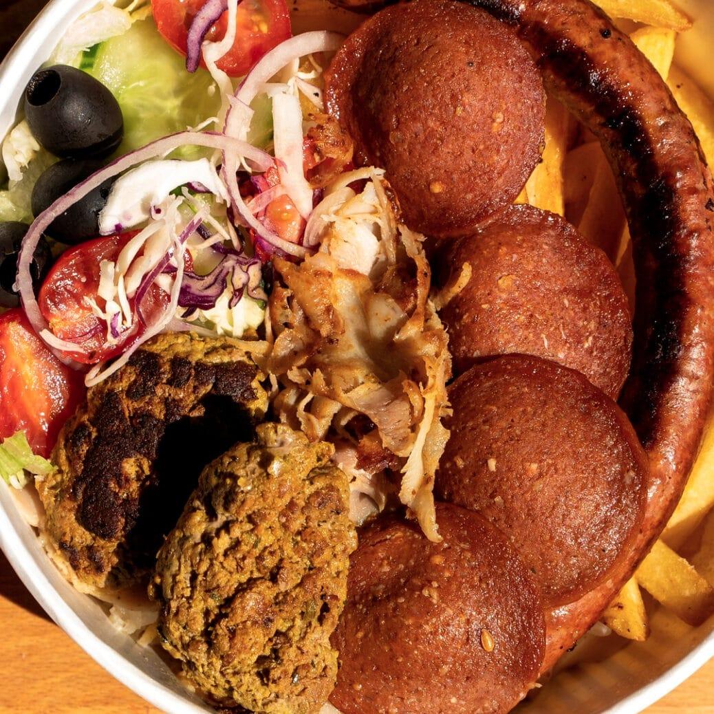 assiette mix (2)