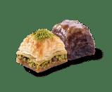 fid desserts