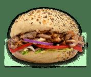 fid kebab classique