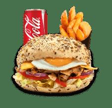 fid menus gourmands