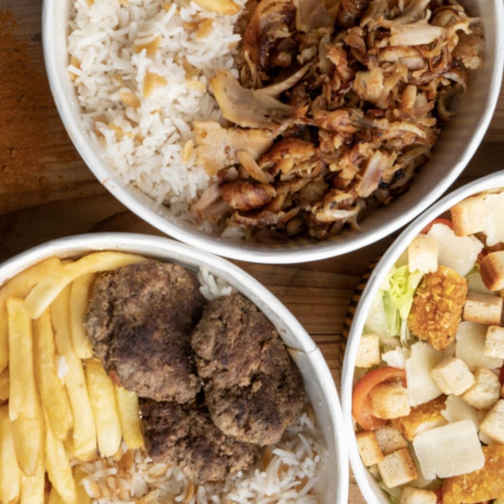 assiettes (1)